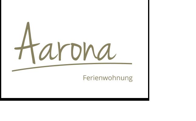 Ferienwohnung Bamberg Unterkunft Aarona
